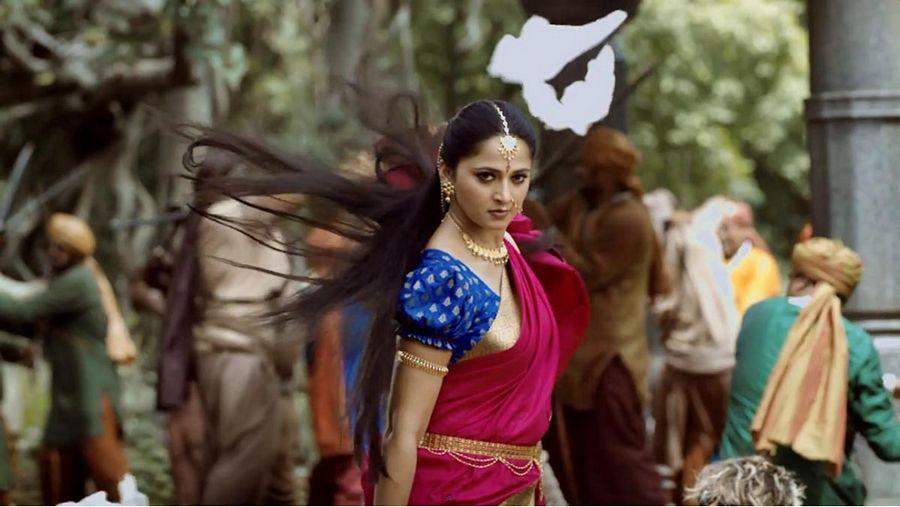 Video Song of Bahubali 2 Movie - Android Apps on Google Play