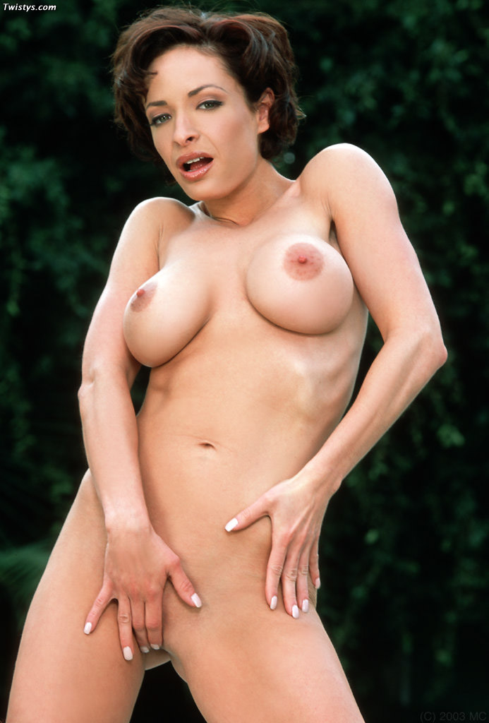 Super juicy asian pussy pictures