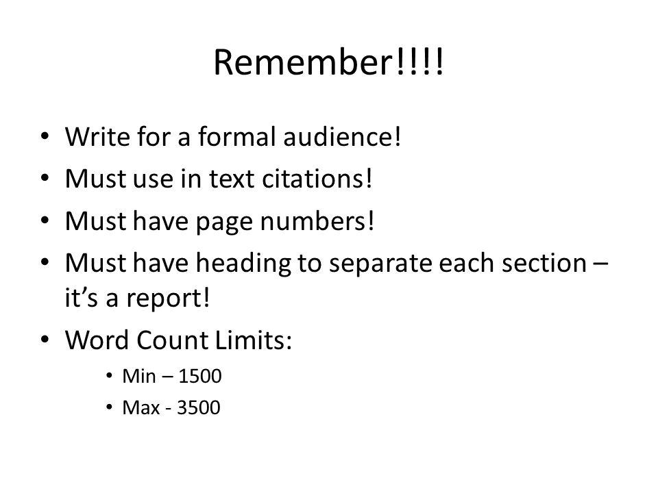 Write my essay draft template