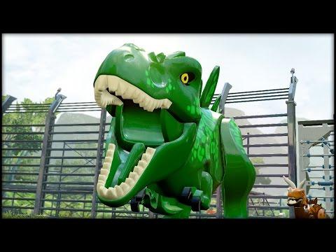 Watch Jurassic World Online Megashare - Putlocker