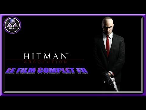 Download Hitman Agent 47 2015 1080p BluRay x264
