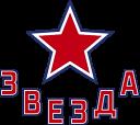 ХК Звезда — ХК Тамбов