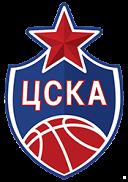ПБК ЦСКА — БК Бавария