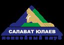 ХК Салават Юлаев — Один билет на два матча, Динамо (Москва) + Динамо (Рига), скидка 15%
