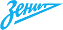 БК Зенит — ПБК Локомотив-Кубань