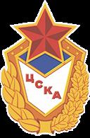 ПГК ЦСКА — ГК АГУ-АДЫИФ