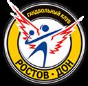 ГК Ростов-Дон — ГК Лада