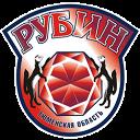 Абонемент ВХЛ 2018-2019