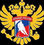 Сборная России по хоккею — Сборная Беларуси по хок...
