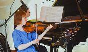 «Музыкальный мир фэнтези. Гарри Поттер и Хроники Нарнии»