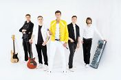 «Богемская рапсодия»: Radio Queen