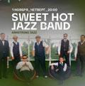 Sweet Hot Jazz Band
