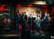 City Fusion Orchestra