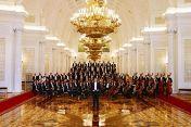 Аб.189 Большая музыка – от малого до великого