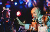 Дмитрий Хоронько и «Хоронько-оркестр»