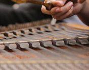 Молодость древних струн