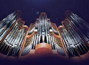 «Великие органные шедевры»