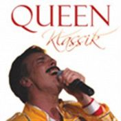 «Queen Classic»: MerQury