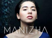 Manizha
