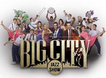 Big City Jazz Show
