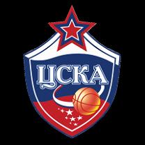 ПБК «ЦСКА» — БК Нижний Новгород