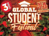 Global Student Festival
