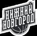 БК Нижний Новгород — БК АЕК