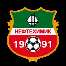 ФК Нефтехимик — ФК Торпедо