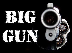 «Big Gun»