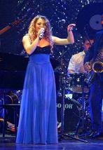«Jazzabelle»: Светлана Ячменева