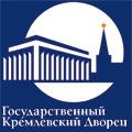 Джаз-оркестр Георгия Гараняна