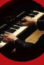 «Рояль-шоу»