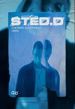 Sted.D