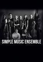 «Дебюсси»: Simple Music Ensemble
