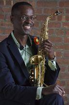 Mark Gross Quartet