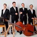 «Tango Evolucion»: Solo Tango Orquesta