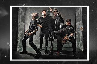 «Rammstein»: Ramm'band