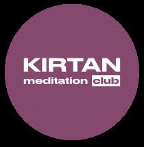 Kirtan Meditation Club