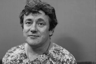 Леонид Федоров
