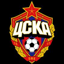 ПФК ЦСКА — ПФК Арсенал