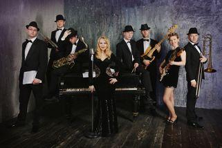 Jazz Forever Band