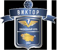ГК Динамо-Виктор — ГК Чеховские медведи