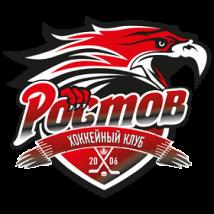 ХК Ростов — ХК Буран