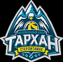 ВК Тархан — ВК Нефтяник