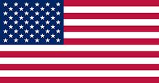 Сборная США по хоккею U17 — Сборная Финляндии по хоккею U17