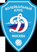 ВК Динамо (Москва) — ВК Югра-Самотлор