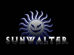 SunWalter