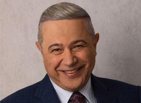 «55 лет на эстраде!»: Евгений Петросян