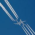 «Камикадзе», «Два самолета», S.P.O.R.T.