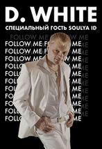D. White, Soulya ID